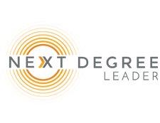 Next Degree Leader