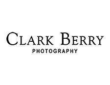 Clark Berry