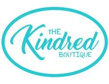 Kindred Boutique