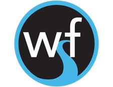 Watershed Fellowship